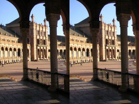 stereo-2006-Sevilla-2a