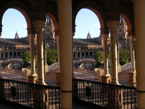 stereo-2006-Sevilla-2b